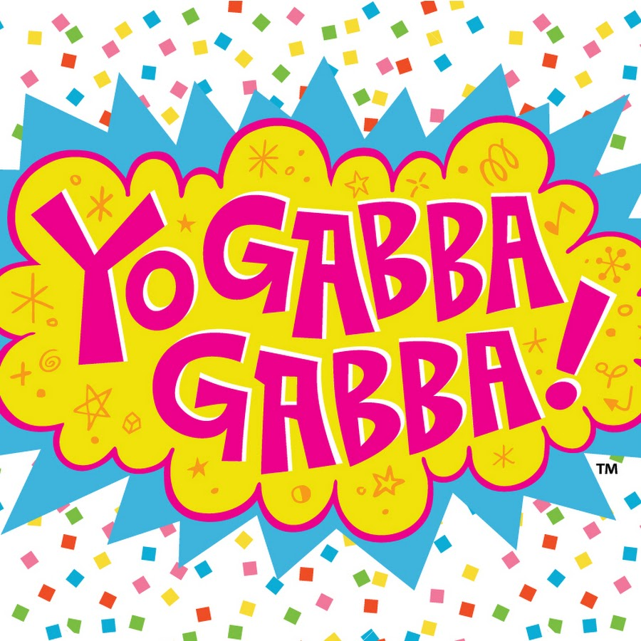 yo gabba gabba u0026 friends wildbrain youtube