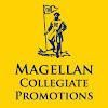 Magellan Collegiate Promotions