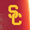 USCAthletics