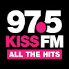 Hot 97.5 (KOLW FM)