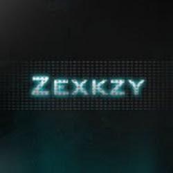 Zexkzy