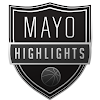 Mayo Highlights