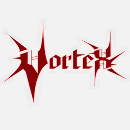 Vortex, Heavy Metal