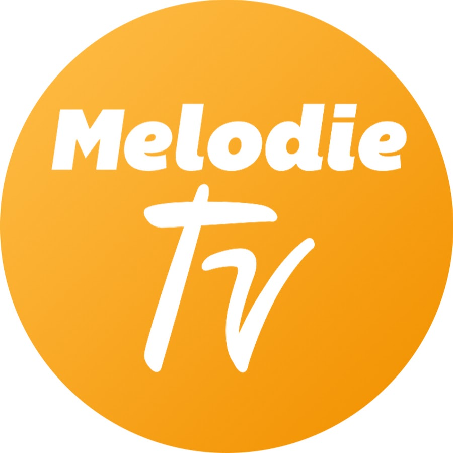 Melodie Tv Live