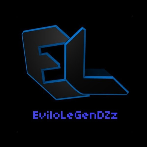 EviloLeGenDZz