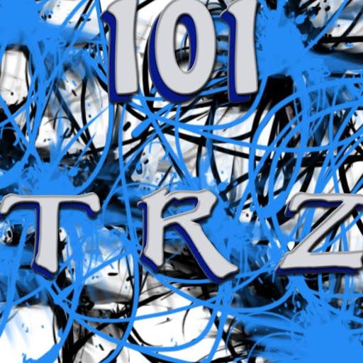 the101techreviewz