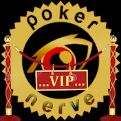PokerNerveVIP