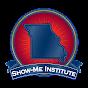 Show-Me Institute