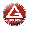 Gracie Barra Corona