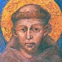 Renzo Colameo