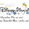 DisneyJirachi