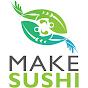 How To Make Sushi Japanese Food Recipes