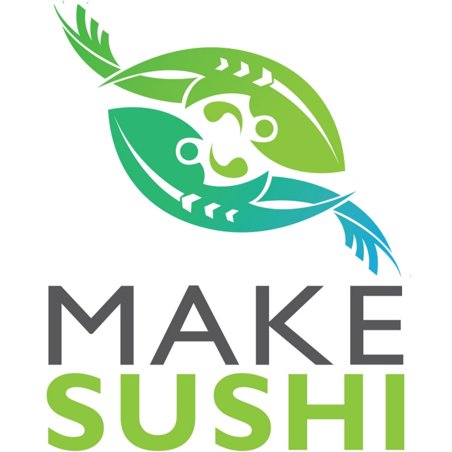 Https Www Youtube Com User Makesushi1