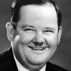 Oliver Hardy - Topic