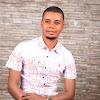 Gabriel Obinna