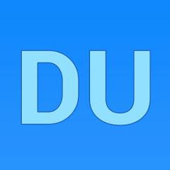 DU Group