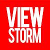 ViewStorm