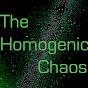 thehomogenicchaos