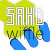 SAHD wiffle