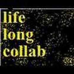 lifelongcollab