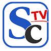 Sportcasertano Tv
