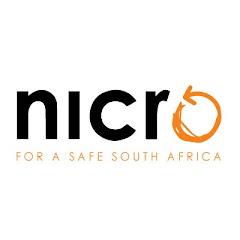 Nicro South Africa