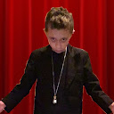 Eric the Magician