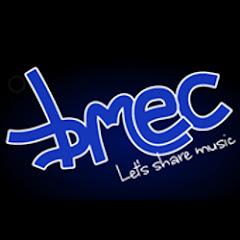 BMEC College of Music