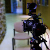 Ambient Skies - Video Production Services
