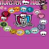 monsterhighlover6678
