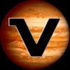 Jupiter V