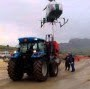 agrilav lavori agricoli