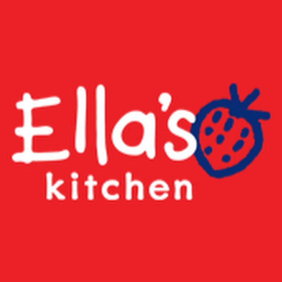 Ella S Kitchen Recipes Red One