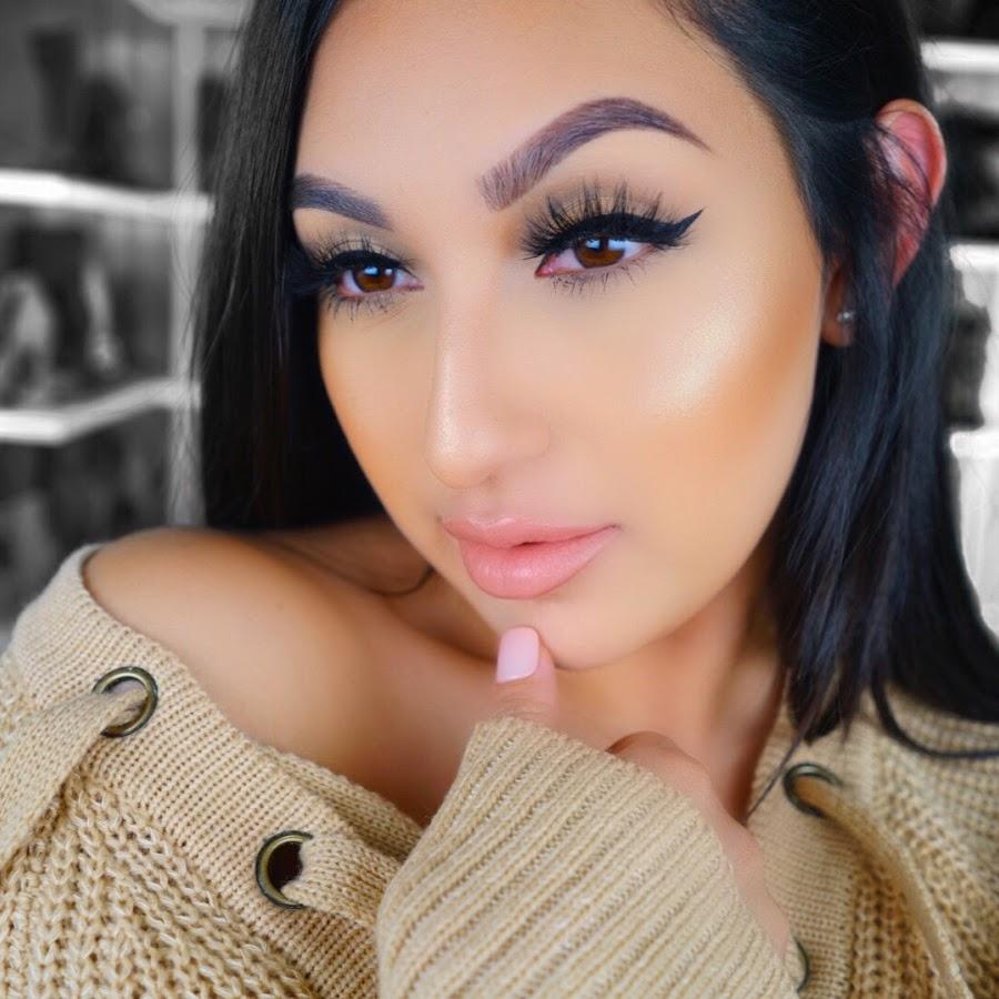 Youtube Beauty: BeautyyBird