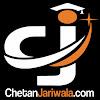 Chetan Jariwala