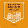 Frontend Developer Meetups