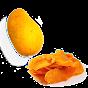 dryedmangoez1