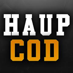 HaupCOD