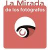 LaMiradadelosFotógrafos Tu comunidad de Fotografía