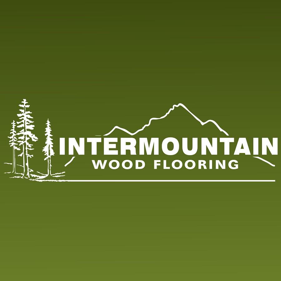 Intermountain Wood Flooring You - Intermountain Wood Flooring €� Floor Matttroy
