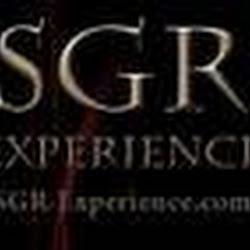 SGRExperience