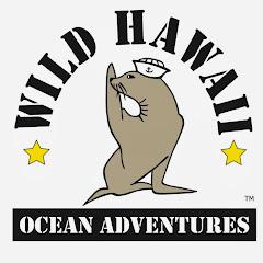 Wild Hawaii Ocean Adventures (WHOA)