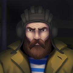 Аватар PROТанки (Юша)