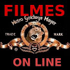 CANAL RETRÔ E FILMES ON LINE