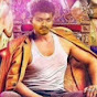 New Tamil Songs Download