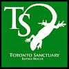 Toronto Sanctuary