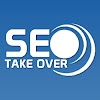 SEO Take Over