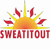 SWEAT IT OUT® Performance Compression Apparel