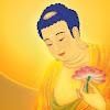 Niem Phat Duong Phap Tang