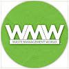 Waste Management World